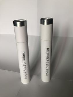 2 Pack Rodan + and Fields Enhancements Lash Boost Eyelash Se