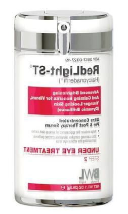 2011 Skin Tek RED LIGHT Ultra Concentrated Under Eye Serum 1