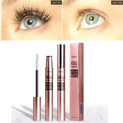 2019 Eyelash Enhancer Eyelash <font><b>Serum</b></font> Eyel