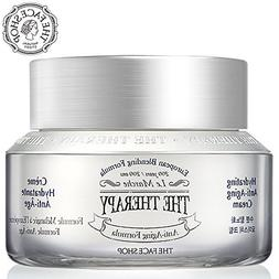 Anti Aging Cream with Hydration,  Anti Wrinkle Facial Moistu