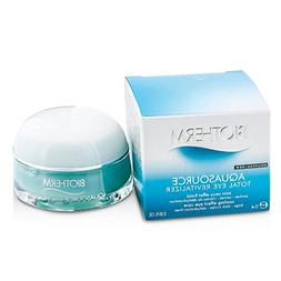 Biotherm by BIOTHERM Aquasource Total Eye Revitalizer --15ml