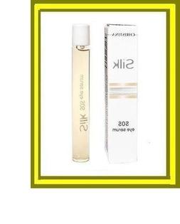 Christina Silk S.O.S Eye Serum 10ml