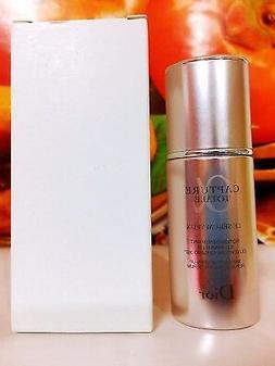 DIOR L'OR DE VIE La Lotion for face 180ml/ 6 oz New in White