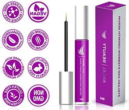 Eyelash Growth Serum, Eyelash Growth, Eyelash Growth Treatme