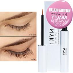 Eyelash Lash Hair Growth Serum -  BEST SELLER for Longer Eye