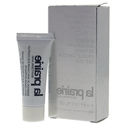 La Prairie Essence of Skin Eye Complex with Caviar Extracts,