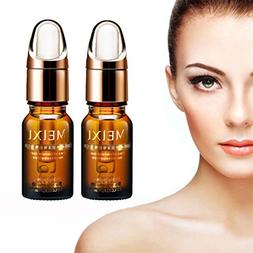 Moreocme 100% Natural Pure Firming Collagen Strong Anti Wrin