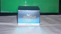 NuPlenish Advanced Skincare Cream/ Illuminating Eye Serum Co