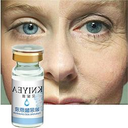 OVERMAL Moisturizer Anti Aging Anti Wrinkle Liquid Lift Face