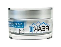 PEAK 10 SKIN - Black Diamond moisture repair cream 1.7oz