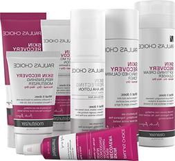 Paula's Choice SKIN RECOVERY Kit-Complete Facial Skin Care R