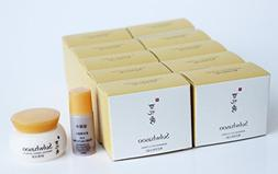 Sulwhasoo Renewing Trial Kit 2 Items and