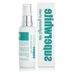 SuperWhite - Best Skin Lightening Brightening and Whitening