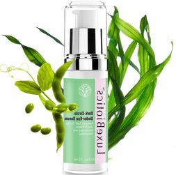 Under Eye Skin Dark Circle,Puffiness Treatment,Eye Bag,wrink