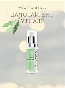 Under Eyes Dark Circles Treatment  Serum Cream Puffiness - E