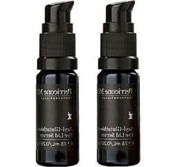 PERRICONE MD Acyl-Glutathione Eye Lid Serum 0.25 fl oz / ea.
