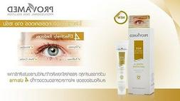 PROVAMED Age Corrector Eye Serum Lifting&Anit-Aging Youth Sk