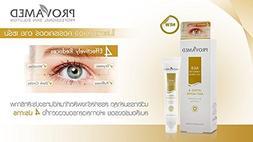 New Provamed Age Corrector Eye Serum 15ml