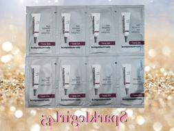 Dermalogica Age Reversal Eye Complex 8 Samples NEW! FRESH! F