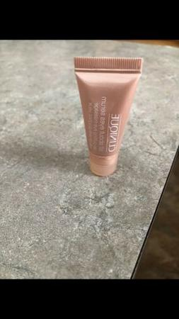 Clinique All About Eyes Serum .17 oz NEW!