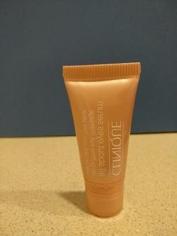 CLINIQUE All About Eyes Serum - De-Puffing Eye Massage Roll-