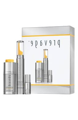 Elizabeth Arden PREVAGE Anti-aging Eye Serum January Special