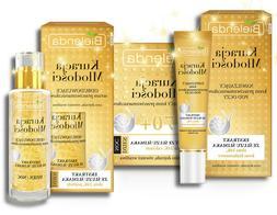 anti wrinkle serum eye cream face cream