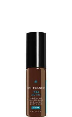 SkinCeuticals AOX+ EYE GEL Eye serum for dark circles under