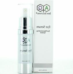 AQ Eye Serum 0.5 oz 15 ml