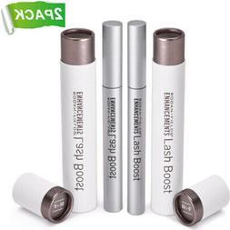 AUTHENTIC Rodan and + Fields Enhancements Lash Boost Eyelash