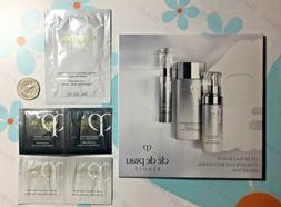 Cle de Peau Beaute Concentrated Brightening Collection Serum
