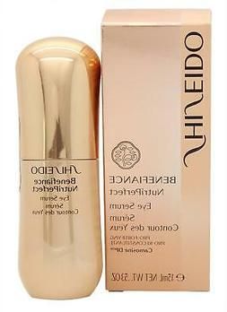 Shiseido Benefiance Eye Contour Serum Women's 15 ml | cod. E