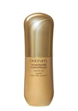 Shiseido Benefiance NutriPerfect Eye Serum 0.5oz / 15ml SEAL