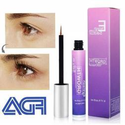 Best Rapid Eyelash & Eyebrow Growth Serum Eye Lash Enhancer