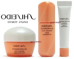 Shiseido Bio Performance Lift Dynamic Eye Treatment & Serum