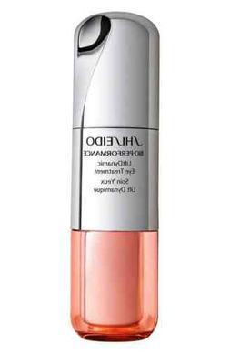 Shiseido Bio-Performance LiftDynamic Eye Treatment 15ml Skin