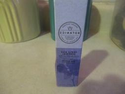 Botanics Triple Age Renewal Hydrating Eye Serum 0.5 oz Seale