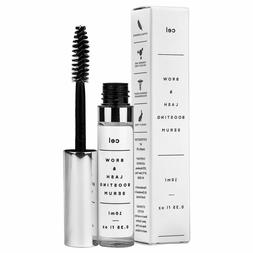 Cel Md Brow & Lash Stem Cell Hair Boosting Serum, Biotin, Cr