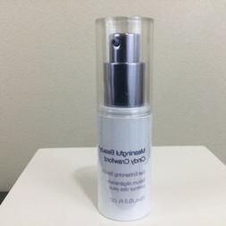 Meaningful Beauty by Cindy Crawford EYE ENHANCING SERUM .5oz
