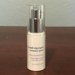 Meaningful Beauty by Cindy Crawford Eye Enhancing Serum Crea