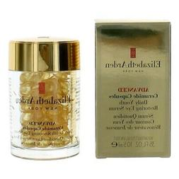 ceramide by 60 advanced daily youth restoring