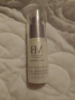Meaningful Beauty- Cindy Crawford Eye Enhancing Serum .5 OZ