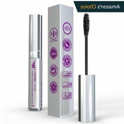 💕CLEARANCE! Eyelash & Eyebrow Growth Serum - Vegan, Cruel