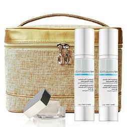 MD Formula P.H.D Coldtox Pro-active Bag Set Day Moisturiser,