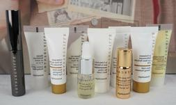 Chantecaille Deluxe Samples - Multiple Choices