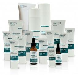dr.adam Cosmetic Skin Treatment & protection for sensitive s
