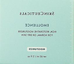 Skinceuticals Emollience Dry Sensitive Skin 60ml  BRAND NEW