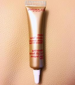 Clarins Enhancing Eye Lift Serum Bigger,Brighter,Bolder 7ML