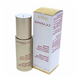 Clarins Enhancing Eye Lift Serum for Women, 0.5 Ounce