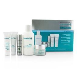 Exuviance Exuviance Essentials Sensitive/Dry